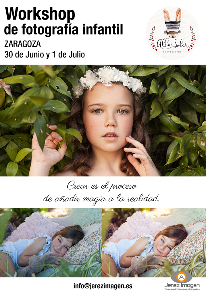 workshop-fotografia-zaragoza