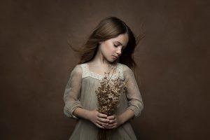 fotografia fine art valencia