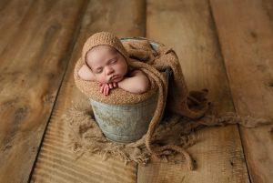 recien nacido xativa
