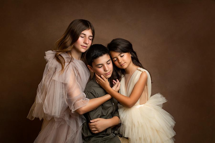 retrato-fine-art-hermanos-valencia