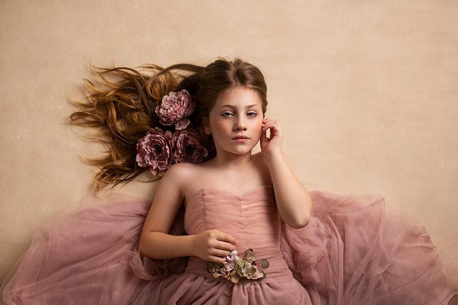 fotografia-fine-art-valencia-chico