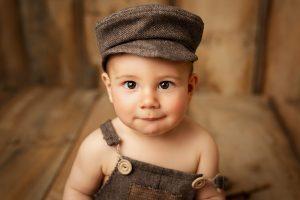 fotos de bebés de meses en xàtiva valencia