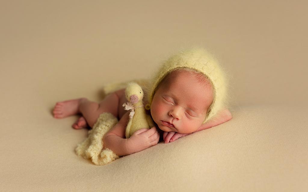 Consejos para elegir al mejor fotógrafo de recién nacido – Fotografía Bebés – Valencia